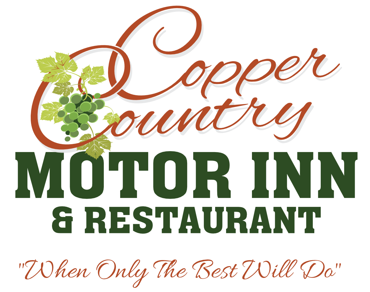 Copper Country Motor Inn & Restaurant